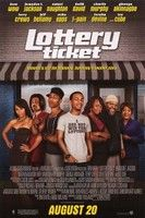 Lottószelvény (2010) online film