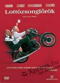 Lottózsonglőrök (1998) online film