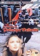 Lovagok háborúja (1997) online film