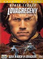 Lovagregény (2001) online film