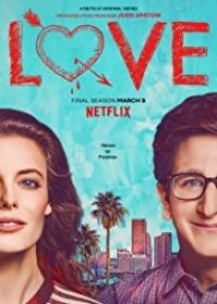 Love 3. évad (2018) online sorozat