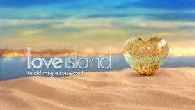Love Island - Találd meg a szerelmed 1. évad (2019) online sorozat