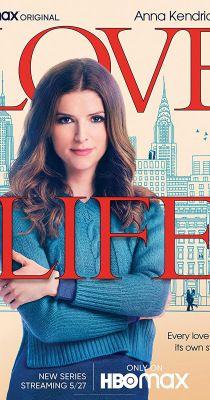 Love Life 1. évad (2020) online sorozat