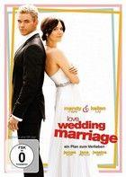 Szerelem, esküvő, házasság - Love, Wedding, Marriage (2011) online film