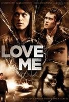 Love Me (2012) online film