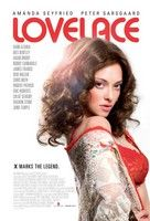 Lovelace (2013) online film