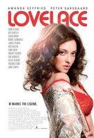 Lovelace (2013) online film