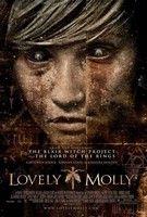 Lovely Molly (2012) online film