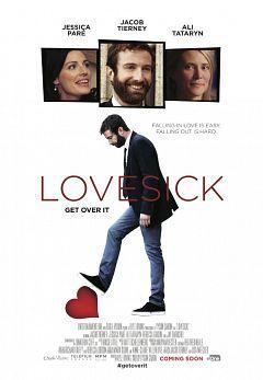 Lovesick (2016) online film