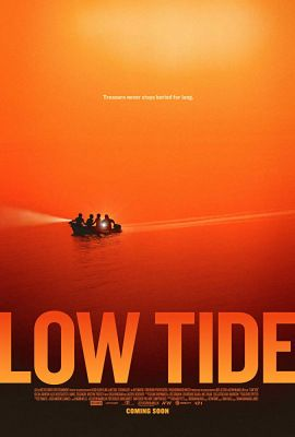 Low Tide (2019) online film