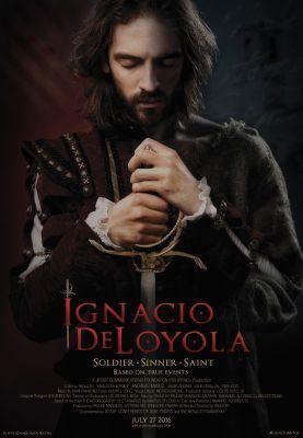 Loyola Ignác (2016) online film