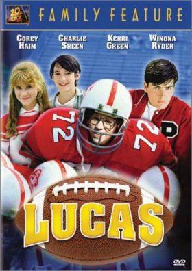 Lucas és a szerelem (1986) online film