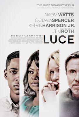 Luce (2019) online film