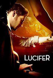 Lucifer 1. évad (2016) online sorozat