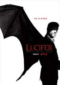 Lucifer 4. évad (2019) online sorozat