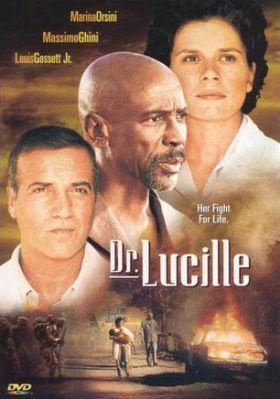Lucille Teasdale története (2001) online film