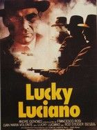 Lucky Luciano (1973) online film