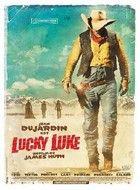 Lucky Luke (2009) online film