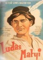 Lúdas Matyi (1949) online film