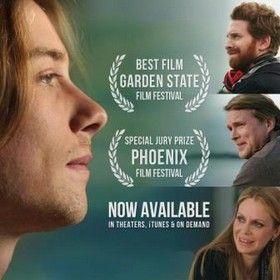 Luke története (2012) online film