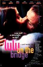 Lulu a hidon (1998) online film