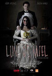 Luna de miel (2015) online film