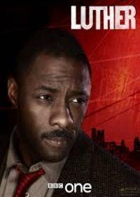 Luther 3. évad (2013) online sorozat