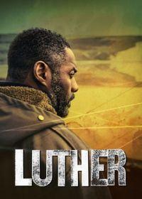 Luther 4. évad (2015) online sorozat