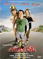 Lúzer SC (2006) online film