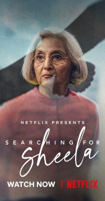 Ma Sheela hazatér (2021) online film