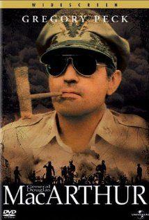 MacArthur (1977) online film