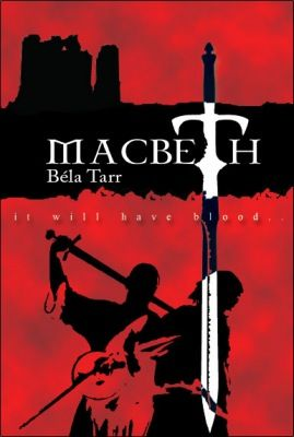 Macbeth (1982) online film