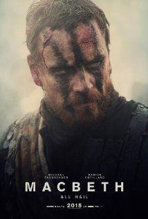 Macbeth (2015) online film