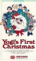 Maci Laci első karácsonya (1980) online film
