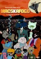 Macskafogó (1986) online film