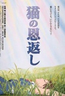 Macskák királysága (2002) online film