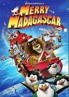 MadagaszKarácsony (2009) online film