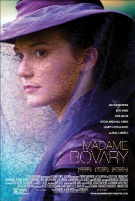 Madame Bovary (2014) online film