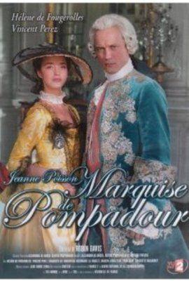 Madame de Pompadour (2006) online film