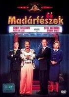 Madárfészek (1996) online film