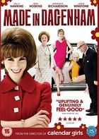 Made in Dagenham (2010) online film