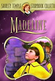 Madeline (1960) online film