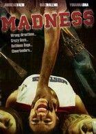 Madness (2010) online film