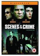 Maffiák kereszttüzében (2001) online film