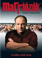Maffiózók (2007) online sorozat