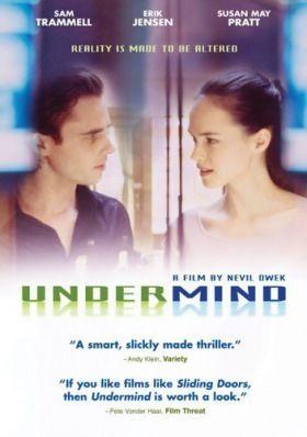 Magamra találva (2003) online film