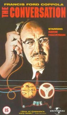 Magánbeszélgetés (1974) online film