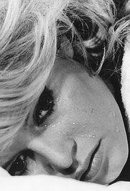 Magánélet (1962) online film