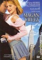 Magánürügy (2004) online film