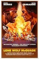 Magányos farkas (1983) online film